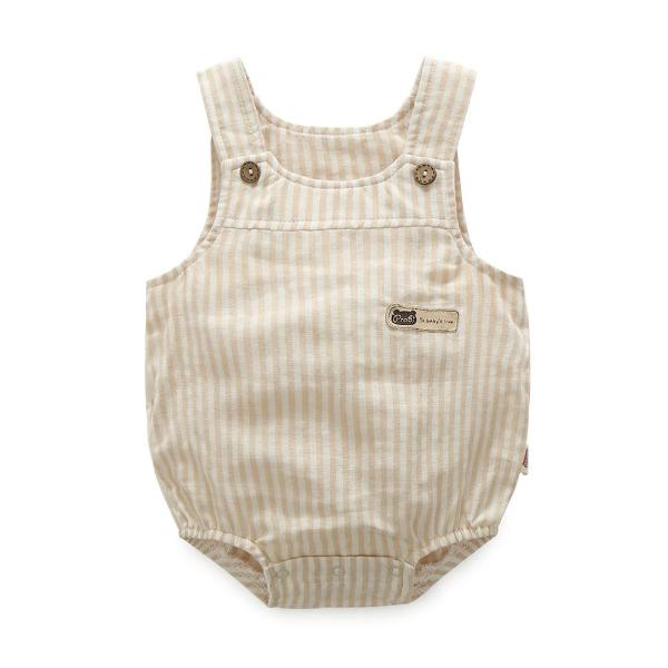 organic cotton infant