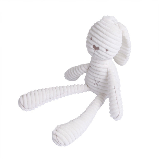 Plush Toy, Chemical Free