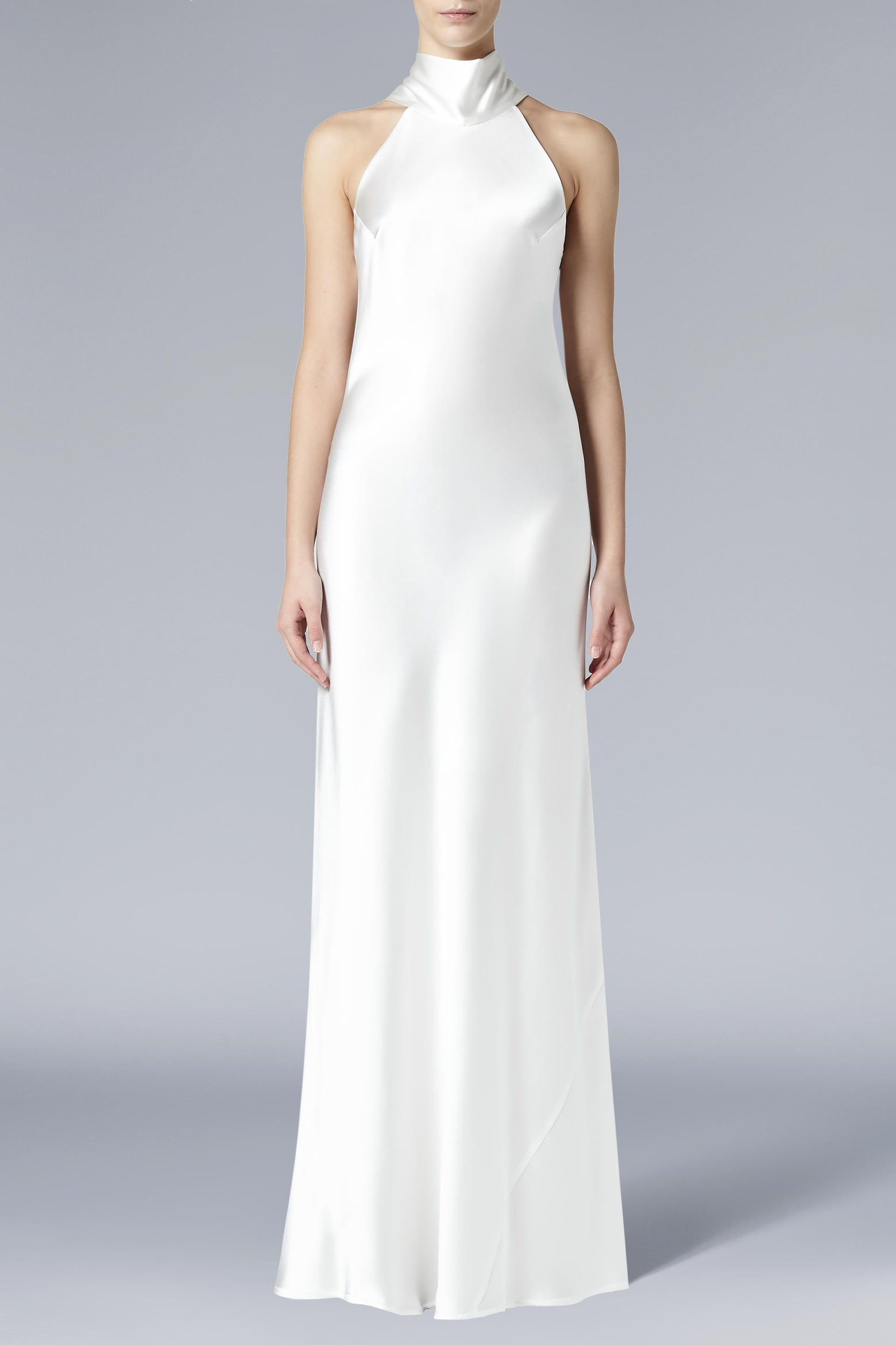 Sienna Bridal Dress