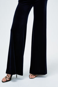 Winter Sun Trousers - Midnight