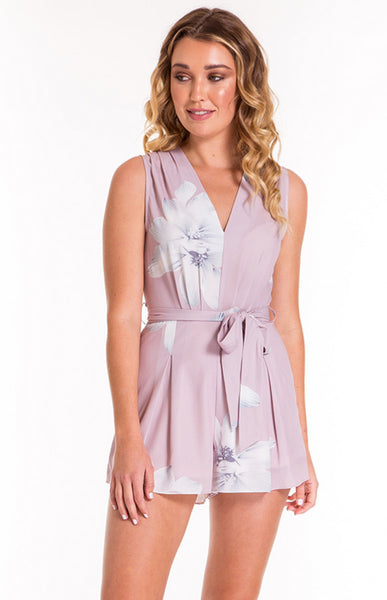 4fe2b837c1b Jumpsuits   Playsuits – Sister Street Boutique