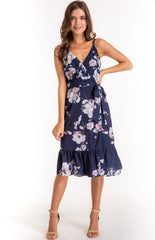 Ashlyn Dress