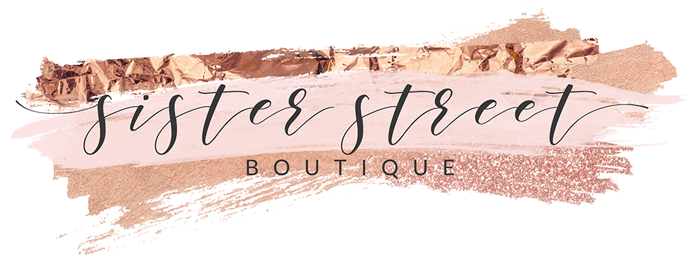 Sister Street Boutique