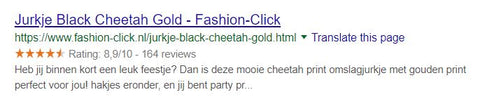 screenshot_sterren_in_google_fashion_Click_Recensies