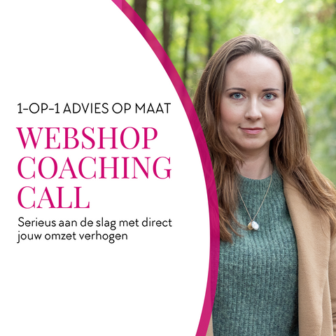 webshop-coaching-marketing-lina-andersson-skype-adviesgesprek