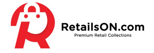 RetailsON.com (Premium Retail Collections)