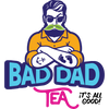 Bad Dad Tea Inc