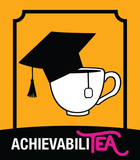 achievabiliTEA