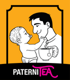 paterniTEA