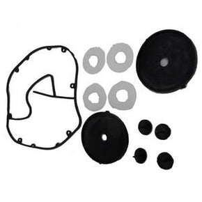 Danner Replacement Diaphragm Kit for AP-100 Air Pump - Aquatica Aquarium Gallery Fish Store Cleveland Ohio