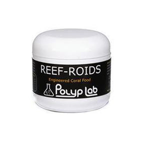 PolypLab Reef-Roids 60 gram