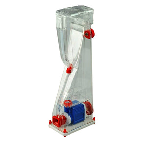 Bubble Magus Z5 Space Saving Internal Protein Skimmer - Aquatica Aquarium Gallery Fish Store Cleveland Ohio