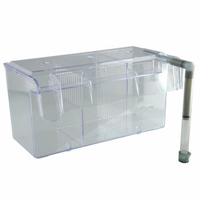 Ista Hang-on Large Breeding Box - Aquatica Aquarium Gallery Fish Store Cleveland Ohio