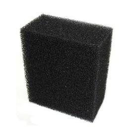 Aquatop Replacement Filter Sponge for Internal Filters - Aquatica Aquarium Gallery Fish Store Cleveland Ohio