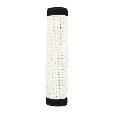 Cat Scratching Posts - Pets.al