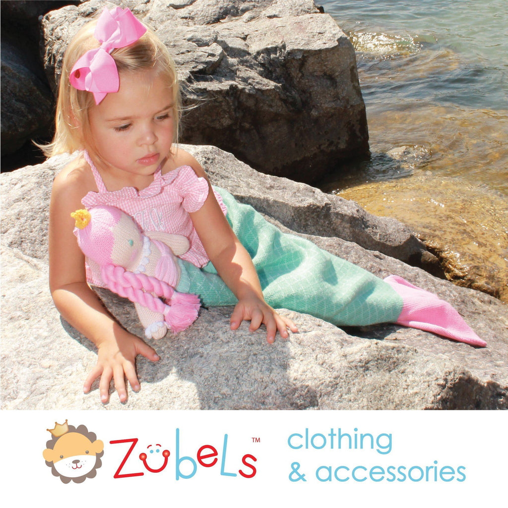 Zubels Sweaters | Petit Ami & Zubels    All Baby!