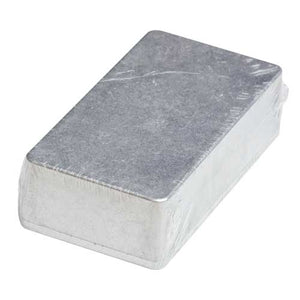 1590B Aluminum Die-Cast Enclosure