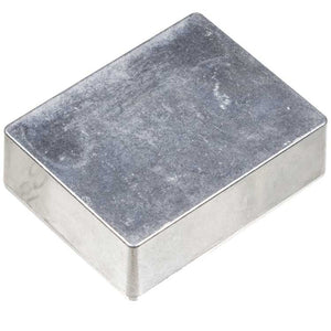 1590BBT Aluminum Die-Cast Enclosure