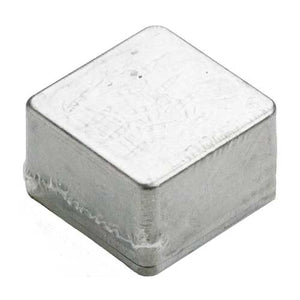 1590LB Aluminum Die-Cast Enclosure