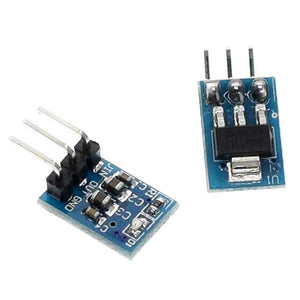 3.3V Step Down Buck Module