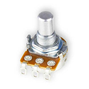 Guitar Pedal Potentiometer