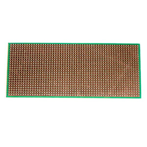 Strip Board PCB Board