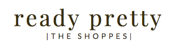 The Ready Pretty Shoppes
