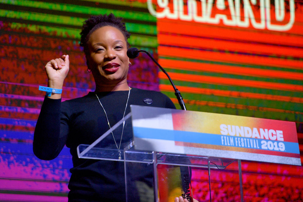 Chinonye Chukwu Becomes First Black Woman to Win Sundance Film Festival's Grand Jury Prize