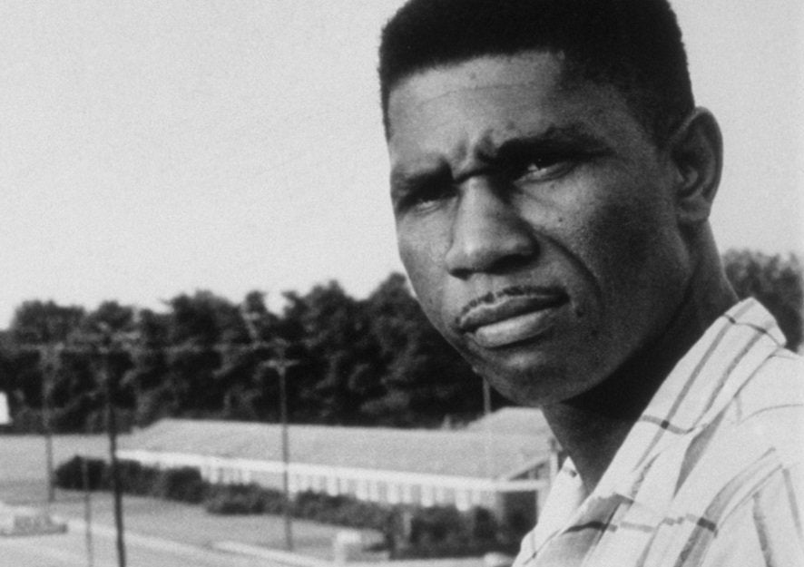 Medgar Evers' Home is Now a National Monument