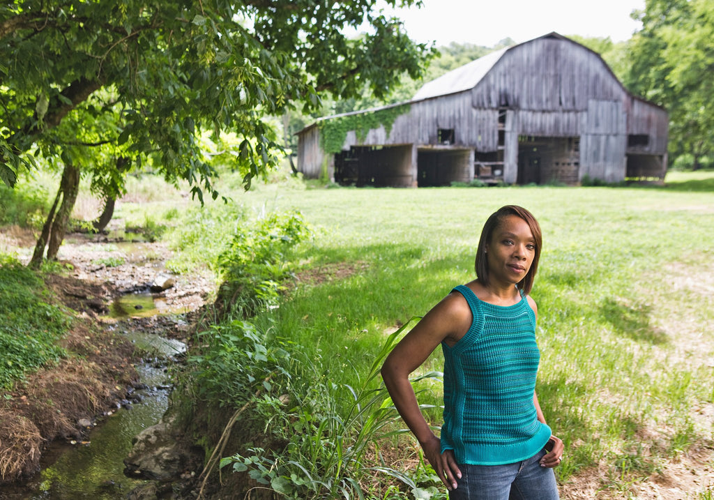 Thanks To Fawn Weaver, The Enslaved Man Who Taught Jack Daniel How To Make Whiskey Is Finally Getting The Recognition He Deserves
