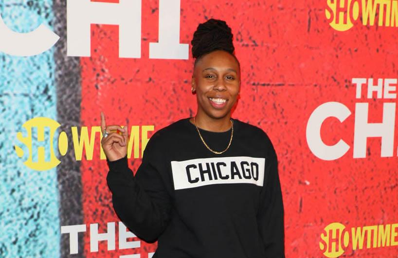 'The Chi' Creator Lena Waithe Signs First-Look Deal With Showtime