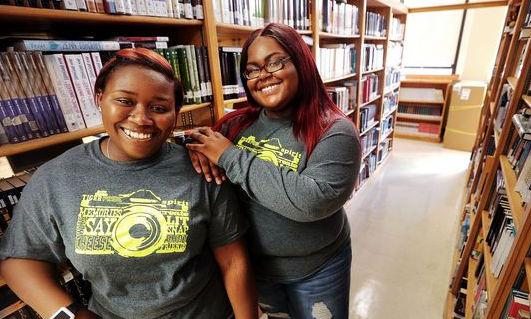 The Two Students Who Received Almost 400 College Acceptances And Were Offered $19 Million In Scholarships Combined