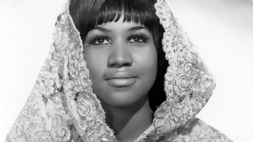 Tune In: The Queen Of Soul Laid To Rest In Hometown Ceremony