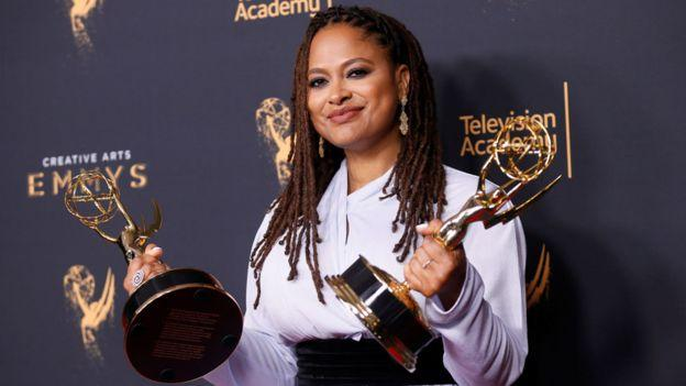 Ava DuVernay's Documentary '13th' Won Big At The 2017 Creative Arts Emmys