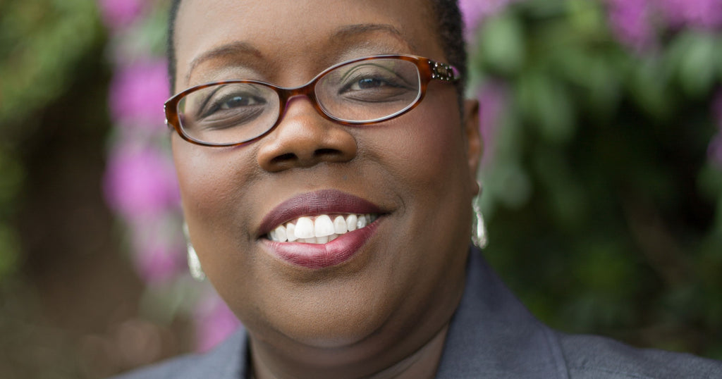 Adrienne Nelson Becomes First African American Appointed To Oregon Supreme Court
