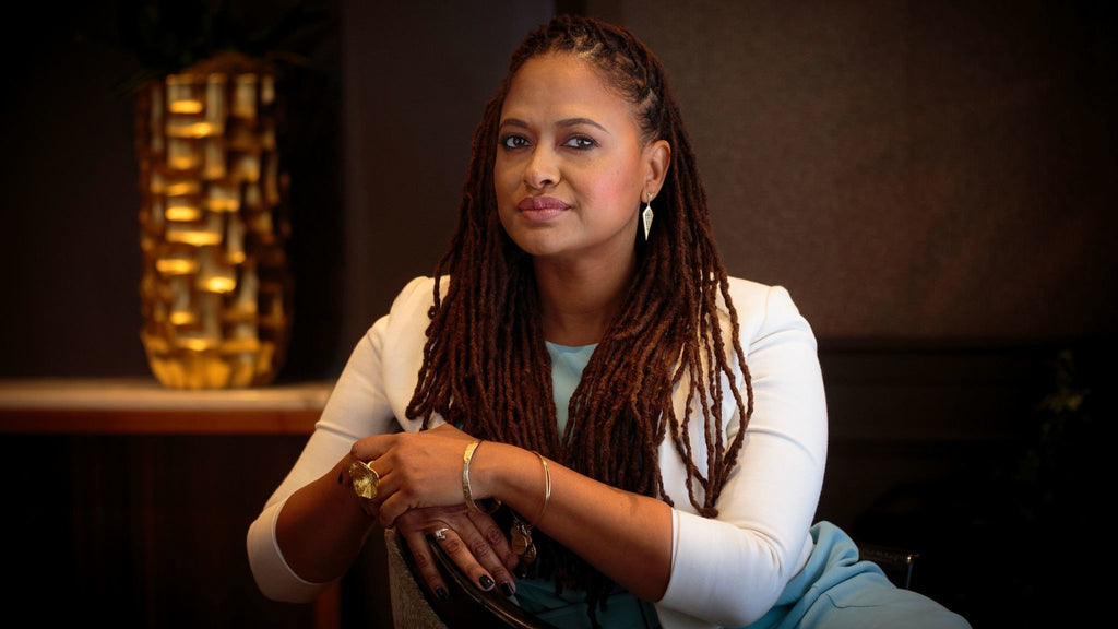 Ava DuVernay Is Writing And Directing A Netflix Limited Series About The Central Park Five