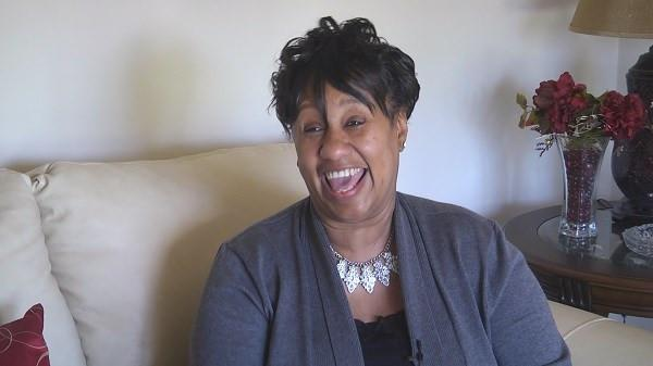 Allison Madison Makes History As Mound City's First Woman & African American Mayor