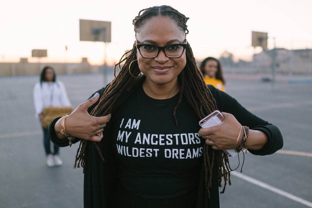 Happy Birthday Ava DuVernay: 10 Empowering Quotes From The Visionary Filmmaker