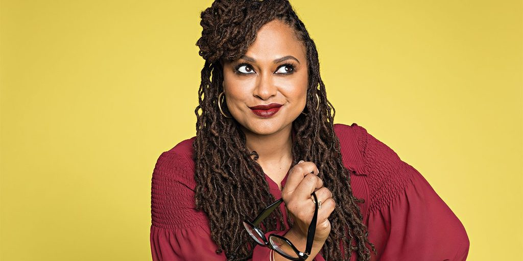 Ava DuVernay Just Landed A $100 Million Overall Deal With Warner Bros. TV