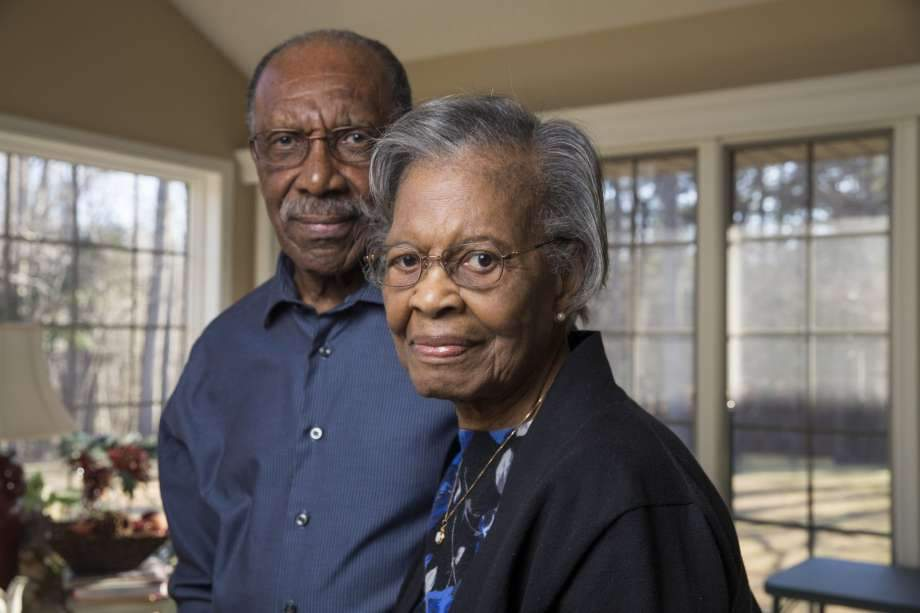 Meet Gladys West: One Of The 'Hidden Figures' Behind The Creation Of The GPS System