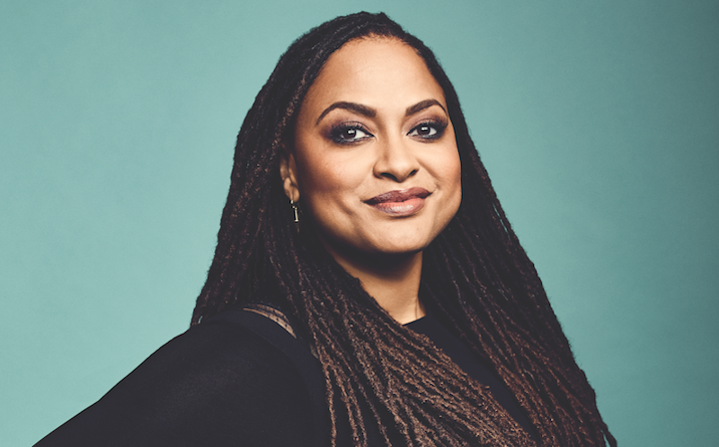 Ava DuVernay Unveils New Theater With Launch of Fall Film Series