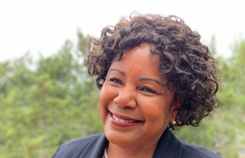 Dr. Marcheta P. Evans Named First African American Woman President of Bloomfield College