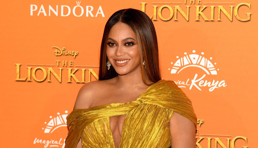 Beyoncé Donates $6 Million To Mental Health Initiatives In Black Communities