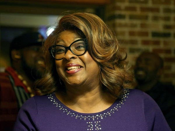Ferguson Elects Its First Black Mayor In The City's 165 Year History