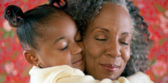 50 Pieces Of Advice From Black Grandmas That Will Change Your Life