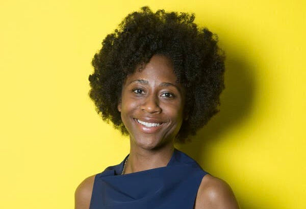 Guggenheim Appoints The First Black Deputy Director and Chief Curator In Its 60-Year-History