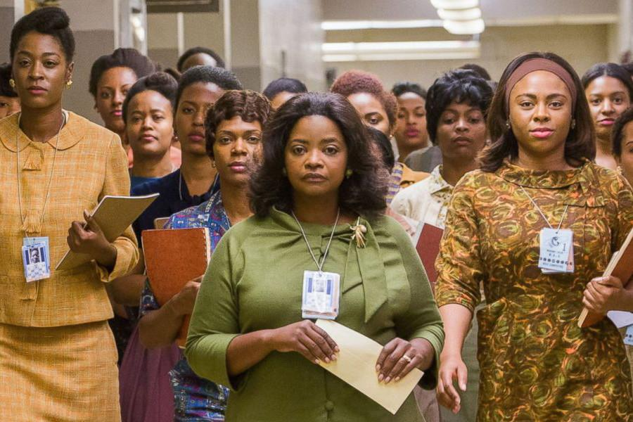 28 Tips for Young Women in STEM from Everyday Hidden Figures