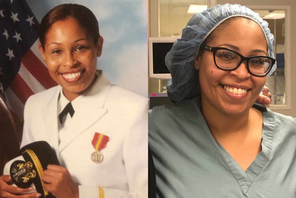 She Just Became the First Black Woman to Complete Neurosurgery Residency at Baylor College of Medicine