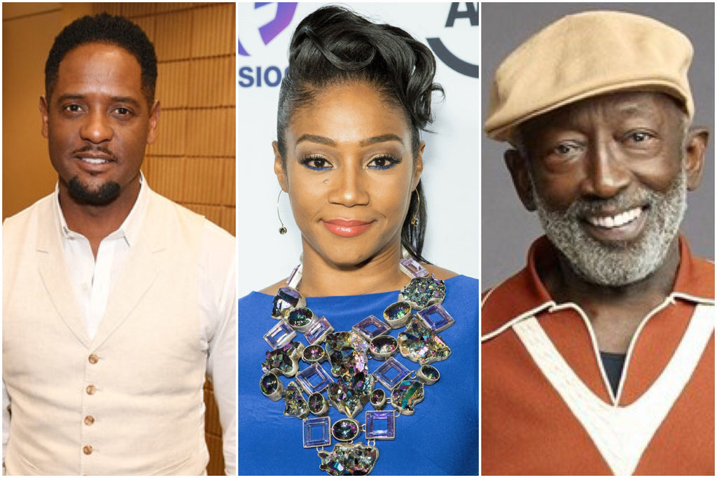 "Netflix Series ""Madam C.J. Walker"" Adds to All Star Cast"
