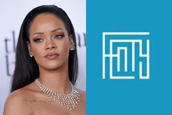 Rihanna Expands Empire and Makes History as First Black Woman to Head Luxury Fashion House